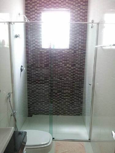 c8cd4353e48884 Box de banheiro blindex - Vidraçaria Ideal