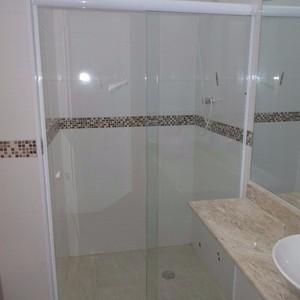 box blindex para banheiro preço