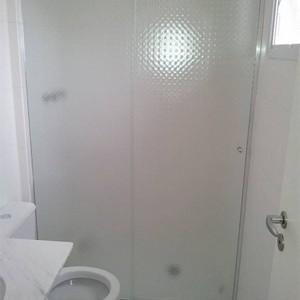 box de vidro temperado para banheiro preço