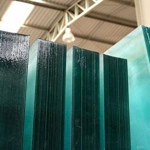 preço vidro temperado
