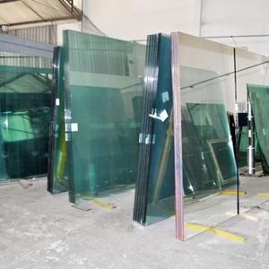 site de vidraçaria