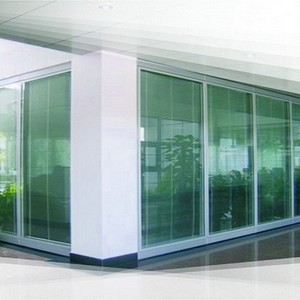 vidro laminado temperado