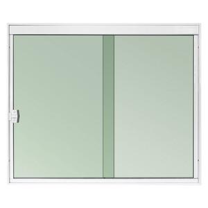 Box de vidro jateado para banheiro preço