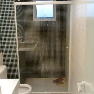 box de banheiro preço