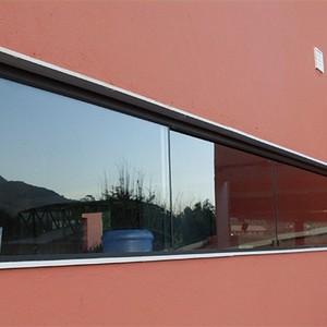 preço da janela de vidro