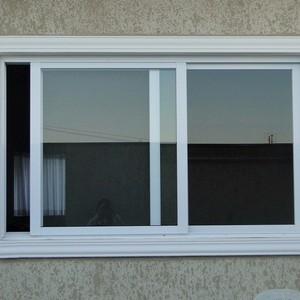 preço de janelas de alumínio com vidro